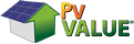 PV Value®